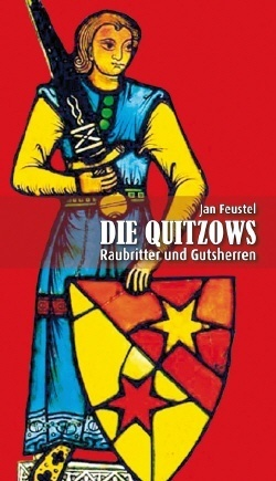 Die Quitzows