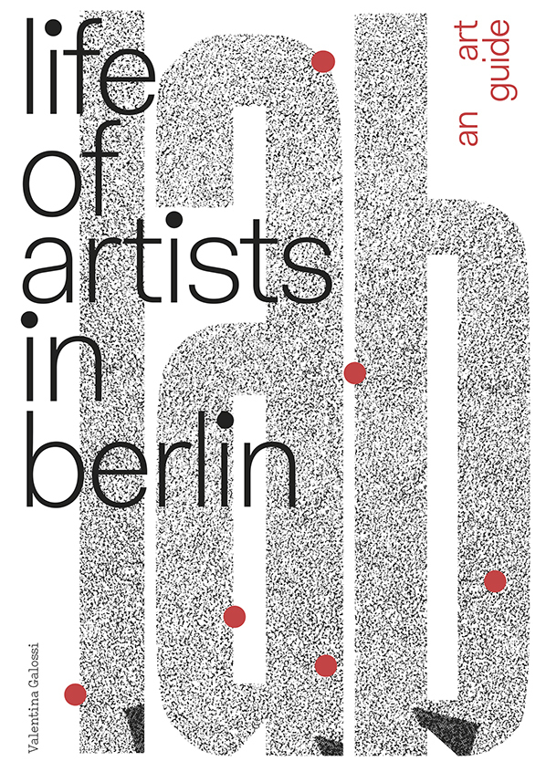 lab—life of artists in berlin